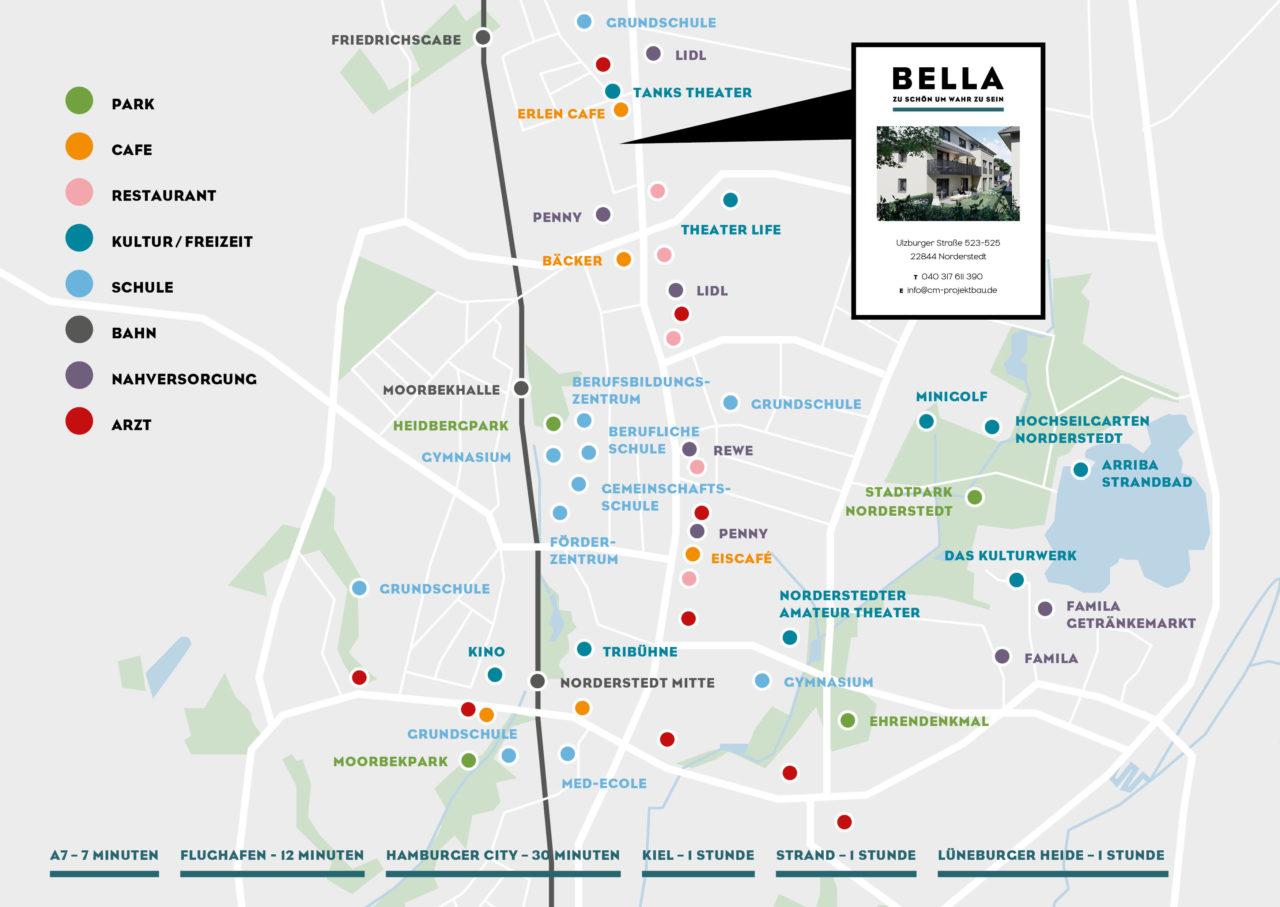 https://bella-appartements.de/wp-content/uploads/2020/07/Expose-Ulzburger-Straße-lage-3-1280x907.jpg
